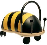 Biene klein