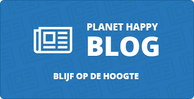 WD Planet happy Voorpag - banner blog