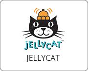 WD Planet happy Voorpag - MerkBanner Jellycat