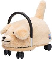 Wheelybug Hund Klein