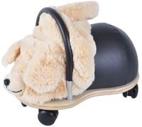 Wheelybug Hund Klein-2