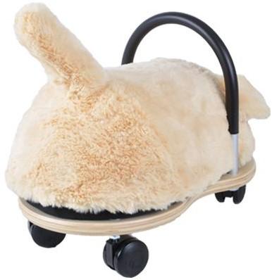Wheelybug Hund Klein-3