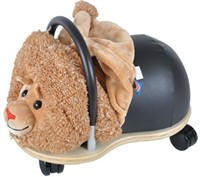 Wheelybug Löwe - Klein-2