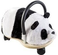 Panda Hülle-3