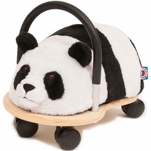 Panda klein