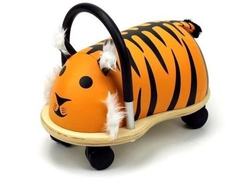 Tiger Groß